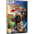 Obrázok pre výrobcu Monkey Island: Special Edition Collection