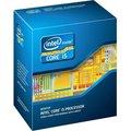 Obrázok pre výrobcu Intel Core i5-4690K BOX (3.5GHz, LGA1150, VGA)