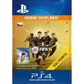 Obrázok pre výrobcu ESD SK PS4 - 500 FIFA Points