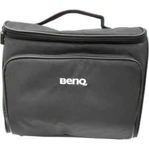 Obrázok pre výrobcu BenQ transportní brašna pre projektor M7