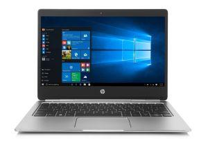 Obrázok pre výrobcu HP Folio G1, m7-6Y75, 12.5 FHD UWVA, 8GB, 256GB, ac, BT, backlit keyb, vPro, W10Pro, 3y