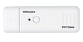 Obrázok pre výrobcu NEC NP05LM2 - WLAN module pro UM series
