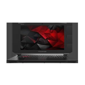 """Obrázok pre výrobcu Acer Predator Helios 300 i7-7700HQ/8GB+8GB/256GB PCIe SSD+1TB/GTX 1060 6GB/17.3"""" FHD IPS matný/BT/W10 Home"""