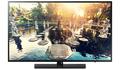 """Obrázok pre výrobcu 32"""" LED-TV Samsung 32HE690 HTV"""