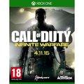 Obrázok pre výrobcu XONE - Call of Duty: Infinite Warfare