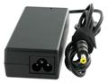 Obrázok pre výrobcu Whitenergy napájecí zdroj 19V/3.42A 65W konektor 5.5x1.7 Acer