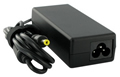Obrázok pre výrobcu Whitenergy napájecí zdroj 18.5V/3.5A 65W konektor 4.8x1.7mm, HP, Compaq