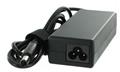 Obrázok pre výrobcu Whitenergy napájecí zdroj 18.5V/3.5A 65W konektor 7.4x5.0 + pin HP Compaq