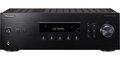 Obrázok pre výrobcu Pioneer audio přijímač 2.0 černý