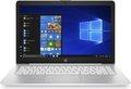 Obrázok pre výrobcu HP Stream 14-ds0008nc FHD A4-9120e/4GB/ 64G/W10-white
