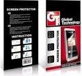 Obrázok pre výrobcu GT ochranná fólia na HTC One S