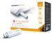 Obrázok pre výrobcu AVerMedia digitálny TV tuner, AVerTV Volar HD Pro A835, DVB-T, HDTV, USB 2.0