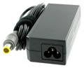 Obrázok pre výrobcu Whitenergy napájecí zdroj 20V/3.25A 65W konektor 7.9x5.5mm + pin IBM