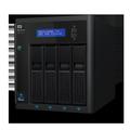 """Obrázok pre výrobcu NAS 3,5"""" WD My Cloud Pro PR4100 32TB NAS LAN"""