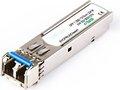 Obrázok pre výrobcu SFP 1G MM 850nm 550m Cisco