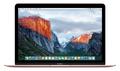 """Obrázok pre výrobcu MacBook 12"""" Core M3 1.1GHz/8GB/256GB/SK Rose Gold"""