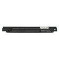 Obrázok pre výrobcu Whitenergy batérie pre Dell Inspiron 14 15 11.1V Li-Ion 4400mAh