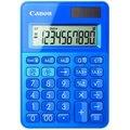 Obrázok pre výrobcu Canon kalkulačka LS-100K modrá