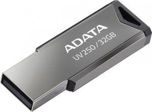 Obrázok pre výrobcu Adata USB 2.0 Flash Drive UV250 32GB BLACK
