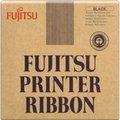 Obrázok pre výrobcu páska FUJITSU black DL 3700/3750+/3800/7400/9300/9400