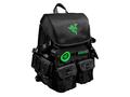 Obrázok pre výrobcu Razer Tactical Pro Backpack