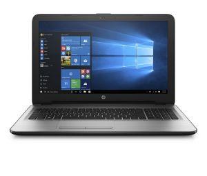 """Obrázok pre výrobcu HP 250 G5 15.6"""" FHD/i5-6200U/4GB/ 1TB/DVD/HDMI/ VGA/RJ45/ WIFI/BT/MCR/W10"""