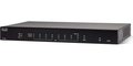 Obrázok pre výrobcu Cisco RV260 VPN Router