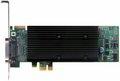 Obrázok pre výrobcu MATROX M9120 PLUS DualHead 512MB DDR2 , 2xDVI, PCI-Express, low profile