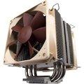 Obrázok pre výrobcu Noctua NH-U9B SE2, 775, 1366, 1156, AM3, AM2+, AM2