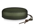 Obrázok pre výrobcu BeoPlay Speakers A1 Moss Green