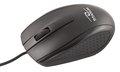 Obrázok pre výrobcu Titanum TM110K MARLIN optická myš, 1000 DPI, USB, blister, čierna
