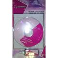Obrázok pre výrobcu Čistící medium Laserové čočky na DVD/CD/konzoly