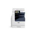 Obrázok pre výrobcu Xerox VersaLink C70xx, A3, Duplex, Copy/Print/Scan