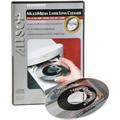 Obrázok pre výrobcu MultiMedia Laser Lens Cleaner
