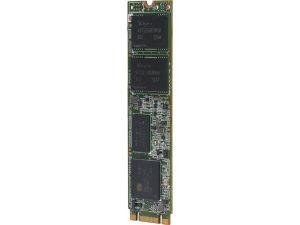 Obrázok pre výrobcu Intel SSD 540s Series (360GB, M.2 80mm, SATA 6Gb/s, 16nm, TLC)