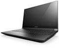 Obrázok pre výrobcu Lenovo IP B50-80 i3-4005U 6GB 1TB 15.6 FHD matný AMD M330/2G DVDRW Win7PRO+Win8PRO čierny 2r