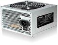Obrázok pre výrobcu Spire zdroj ATX Jewel 420W PFC