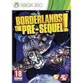 Obrázok pre výrobcu X360 - Borderlands: The Pre-Sequel