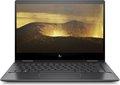 Obrázok pre výrobcu HP ENVY x360 13-ar0001nc FHD ryz5-3500U/8GB/ 256SSD/ATI/-black