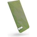 Obrázok pre výrobcu Fractal Design Meshify C přední panel - zelený