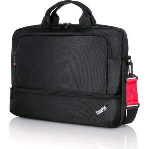 Obrázok pre výrobcu Lenovo ThinkPad Essential Topload Case - taska