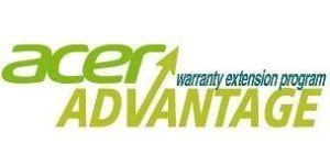 Obrázok pre výrobcu Rozšíření záruky notebooků Acer na 3 roky na místě