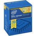 Obrázok pre výrobcu Intel Pentium G3258 BOX (3.2GHz, LGA1150, VGA)