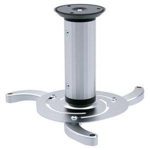 Obrázok pre výrobcu CONNECT IT P3 stropní držák na projektor