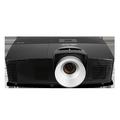 Obrázok pre výrobcu ACER X113P DLP 3D zoom, 800x600, 20 000:1, 3000 LUMENS, VGA