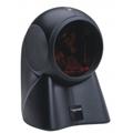 Obrázok pre výrobcu Honeywell MS7120 Orbit, USB, čierna