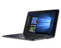 Obrázok pre výrobcu Acer One S1003 10,1/X5-8350/2G/64GB/W10 černý