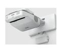 Obrázok pre výrobcu Epson projektor EB-695Wi, 3LCD, WXGA, 3500ANSI, 14000:1, USB, HDMI, LAN, MHL - ultra short