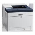 Obrázok pre výrobcu Xerox Phaser 6510V_N, barevná tiskárna, A4, 28ppm, USB, Ethernet, 1GB RAM, PS3 + PCL5e