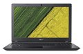 "Obrázok pre výrobcu Acer Aspire Pentium N4200/4GB/1TB/HD Graphics/15,6"" FHD LED matný/BT/Linux/Black"